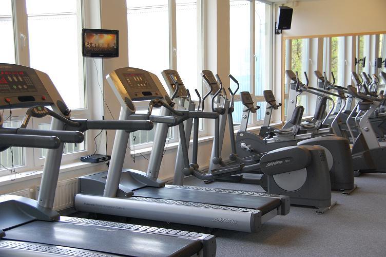 fitness09