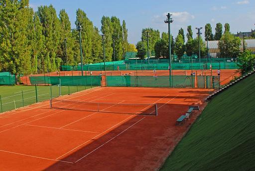 teniszpalya3