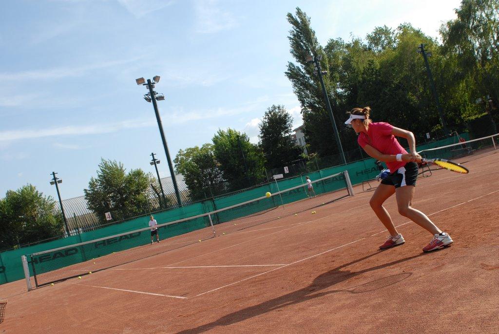 teniszpalya6