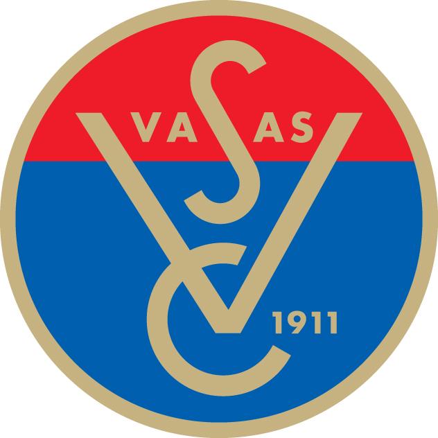 Vasas SC